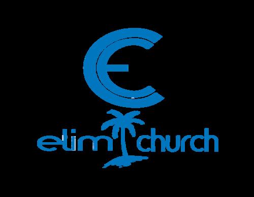 Exceptional Elim Church Houston #1: ?format=500w