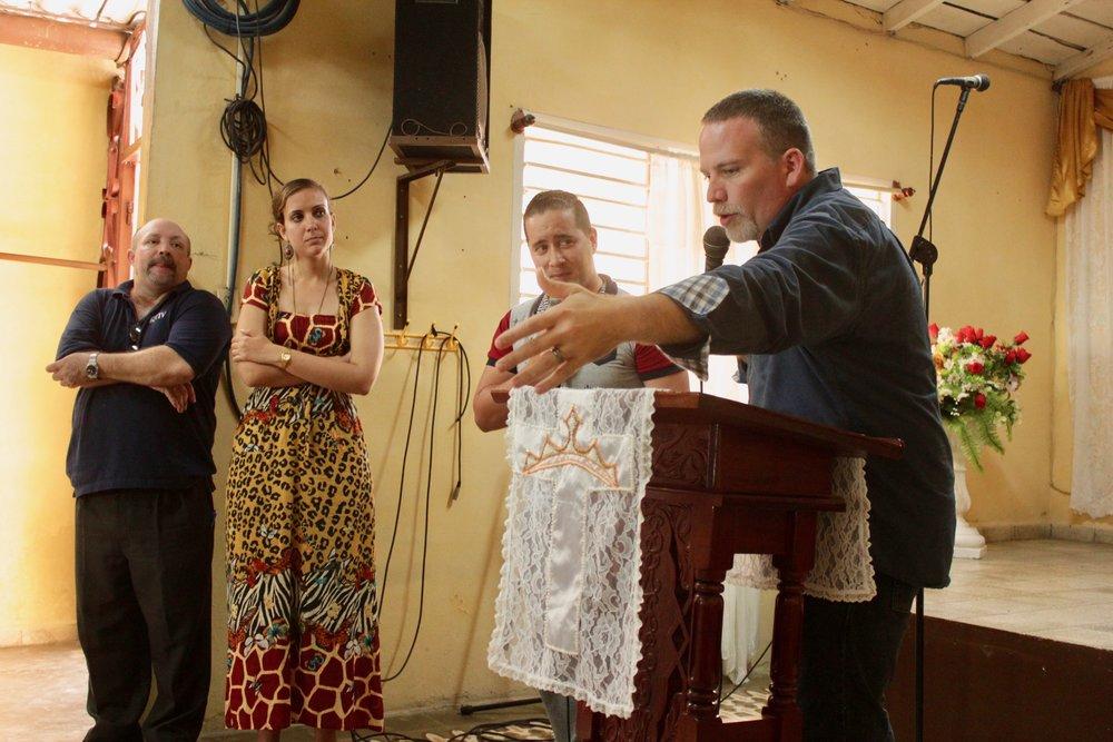Travis Moffitt Speaking in Cuba.jpg