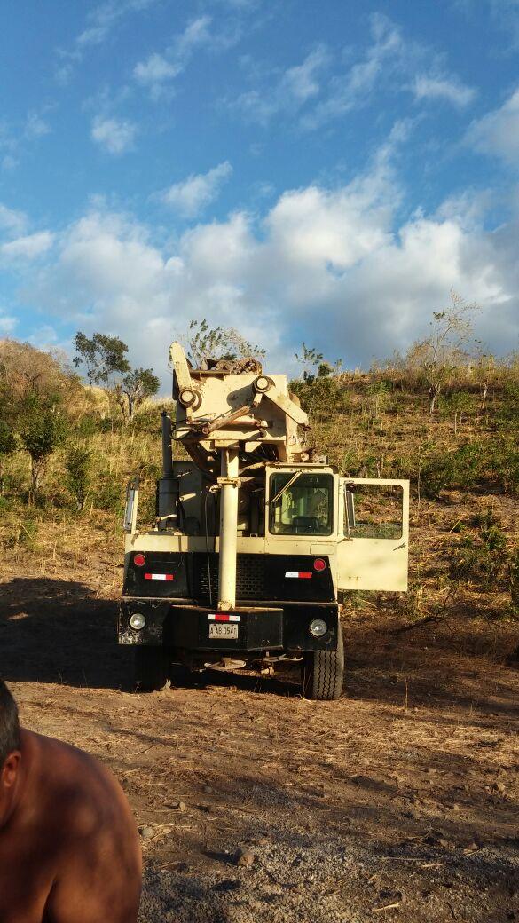 Drilling Truck.jpg