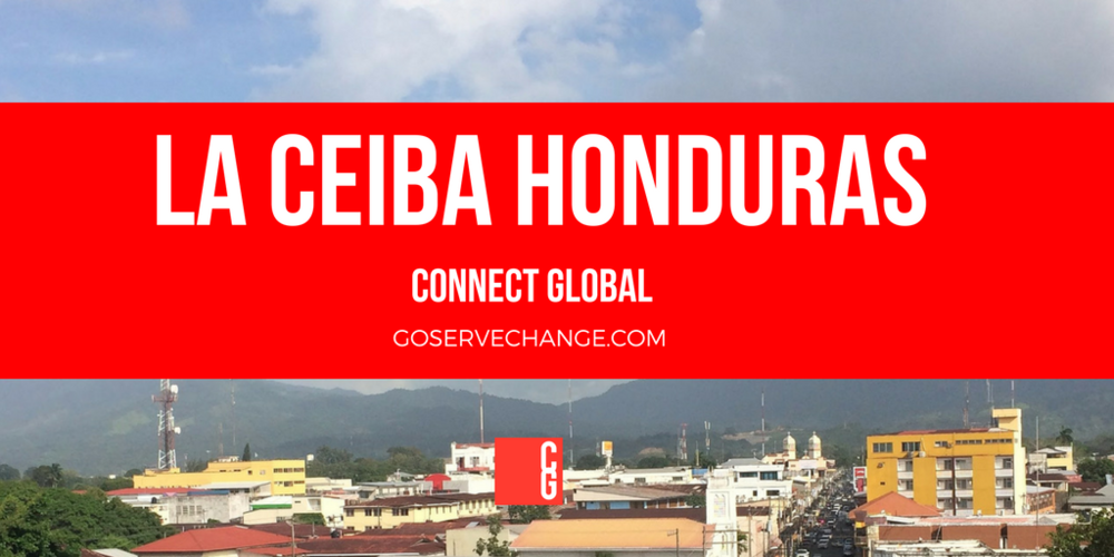 Connect Global is cooperating with several local pastors, business men and women, and other influential leaders on a plan to make La Ceiba Honduras a highly sustainable, and Connected Community.
