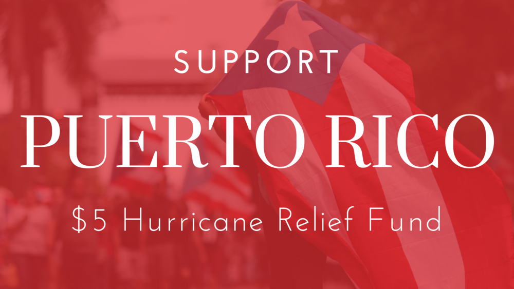 Puerto Rico $5 Hurricane Relief Fund.png