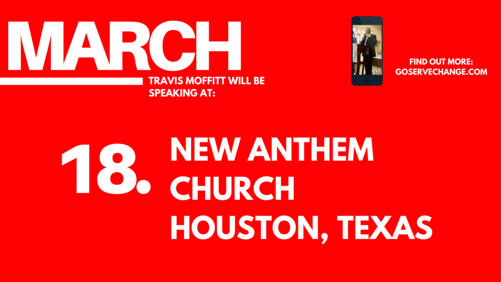 new anthem church - houston texas.png