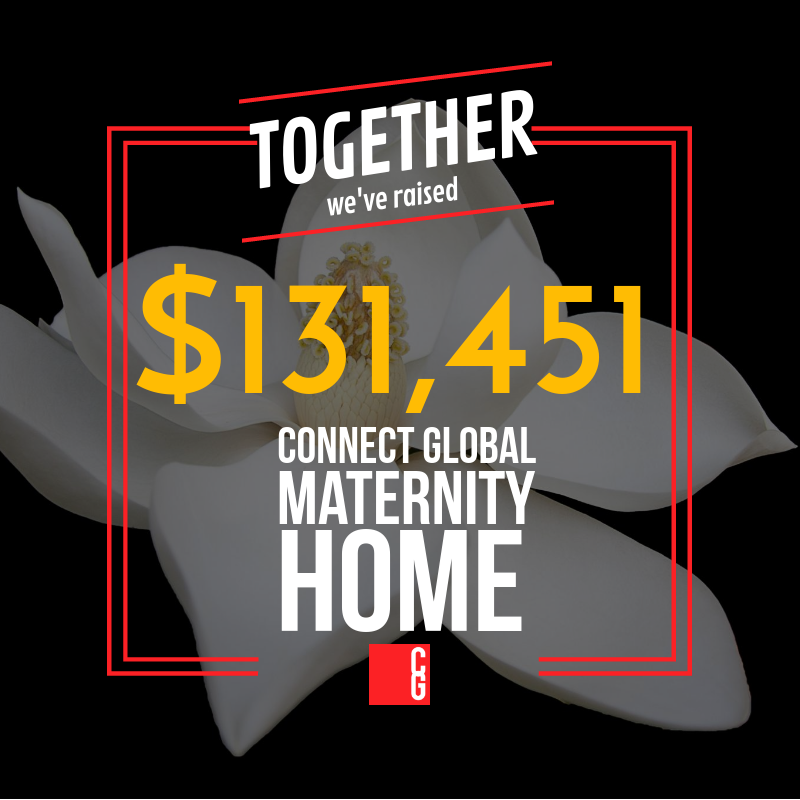 Maternity-Home-Progress.png