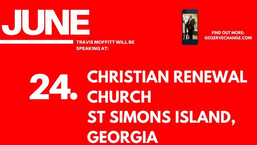 Travis Moffitt will be speaking at the Christian Renewal Church in St Simons Island Georgia.png
