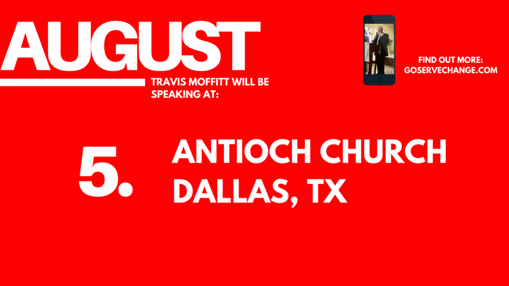 Travis Moffitt will be speaking at Antioch Church Dallas.png