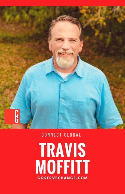Travis Moffitt biography..png