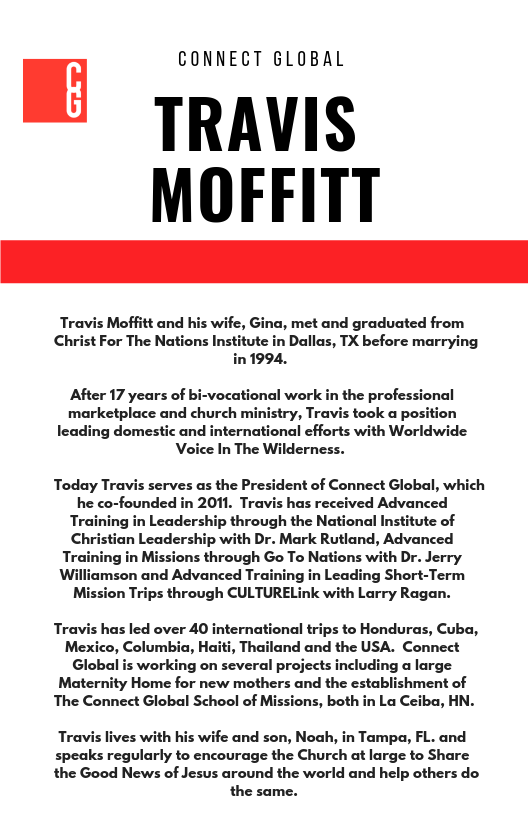 Travis Moffitt Bio.png