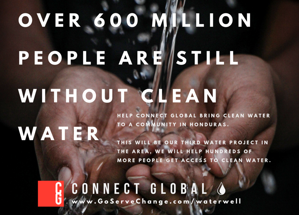 Copy of Connect Global Water Well Project (1).png