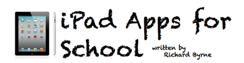 Try Classkick for Distributing Assignments & Feedback Through Your iPad  | iPad Apps for School