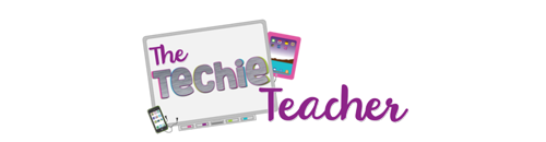 Classkick App: Appy Hour Monday Link Up  | The Techie Teacher