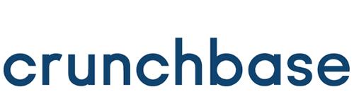 Classkick | crunchbase