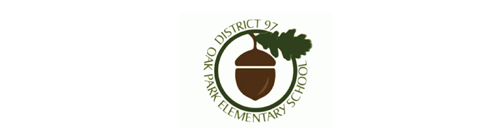 Classkick App Teacher Review  | Oak Park Elementary School District 97