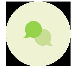 Meetup Strategy Dialogue