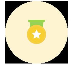 Earn Your Classkick Certification
