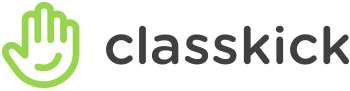 Classkick - Helping Teachers Be Awesome