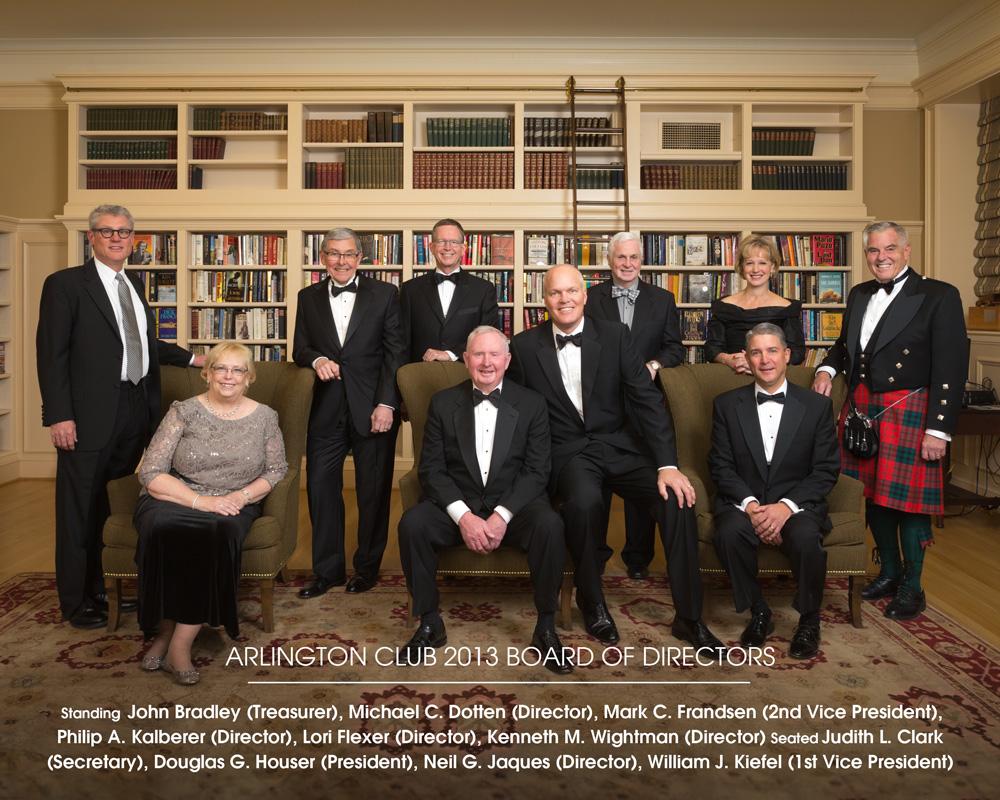 Board-of-Directors-2014-W.jpg