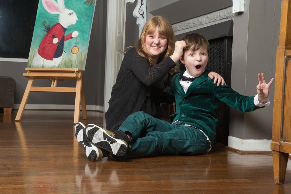 Grimmer kids 2429.JPG