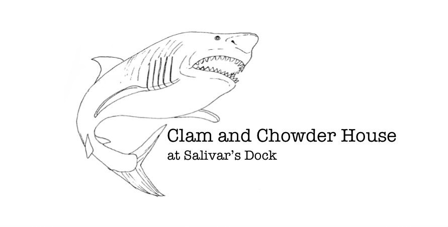Clam and Chowder House