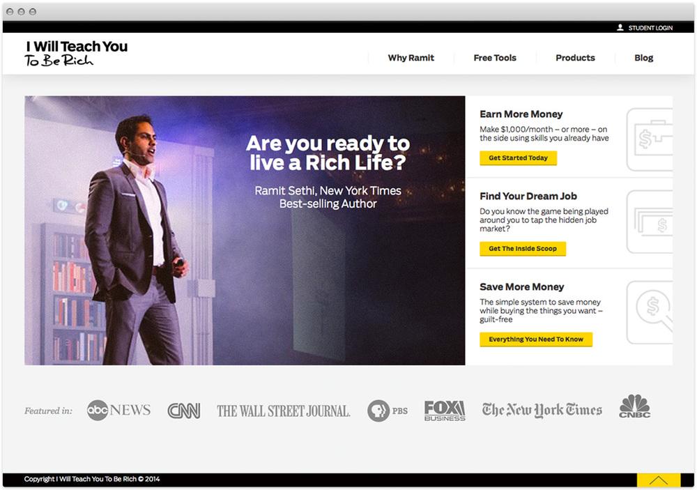 IWT Homepage.jpg