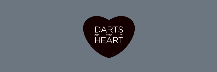 logo_dartsmeetheart.jpg
