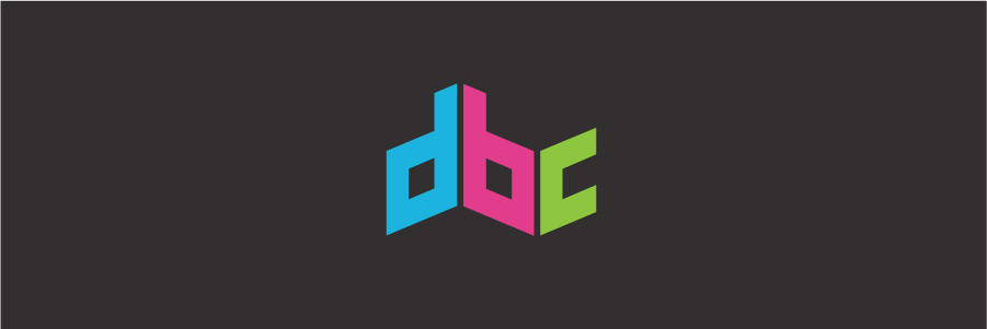 logo_dbc.jpg