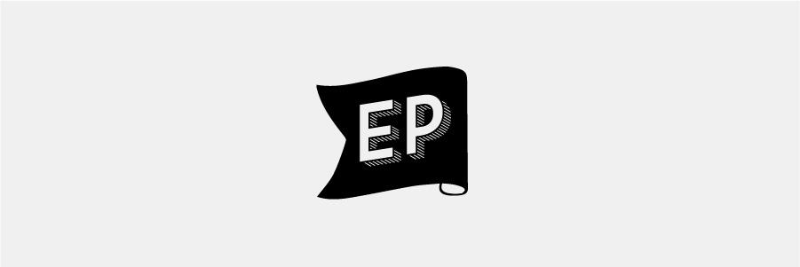 logo_EP-03.jpg