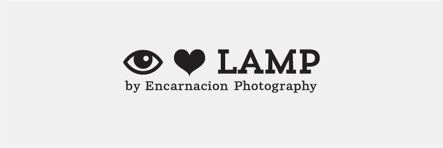 logo_EP-lamp.jpg