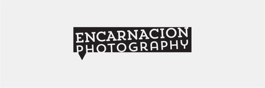 logo_ep.jpg
