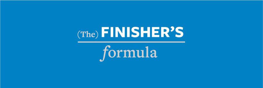 logo_finishers_formula.jpg