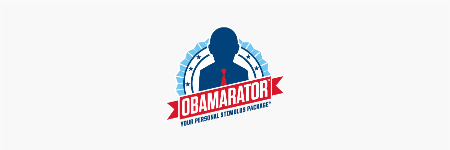 logo_obamarator.jpg