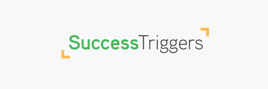 logo_success_triggers.jpg
