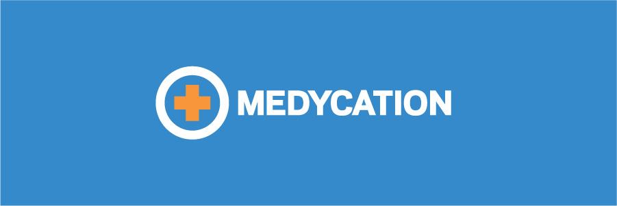 logo_medycation.jpg