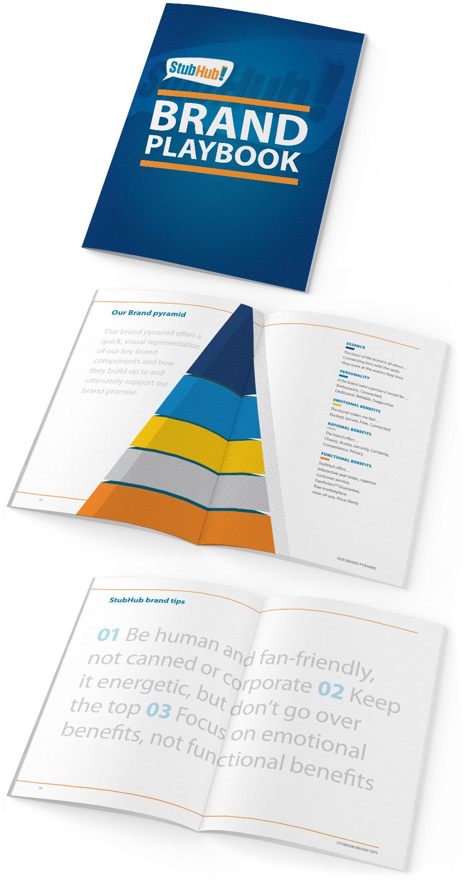 SH Brand Book.jpg
