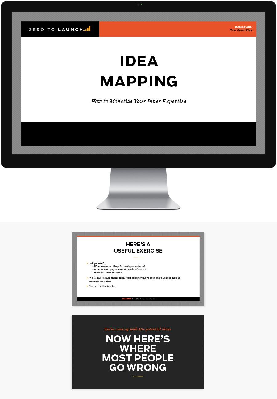 ZTL_Site Presentation.jpg