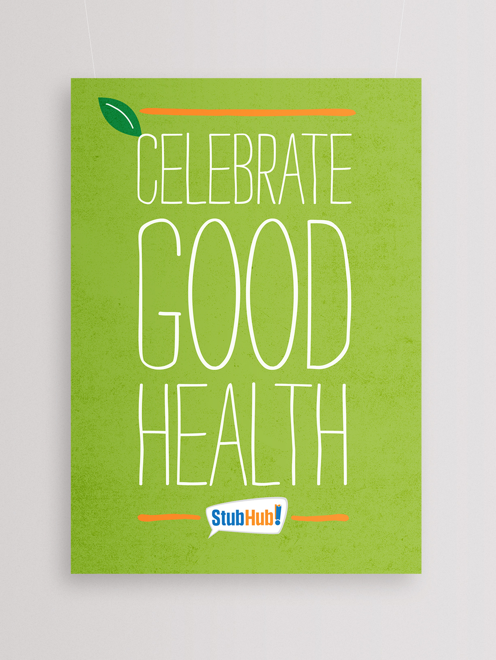 stubhub_Good-Health_Poster.jpg