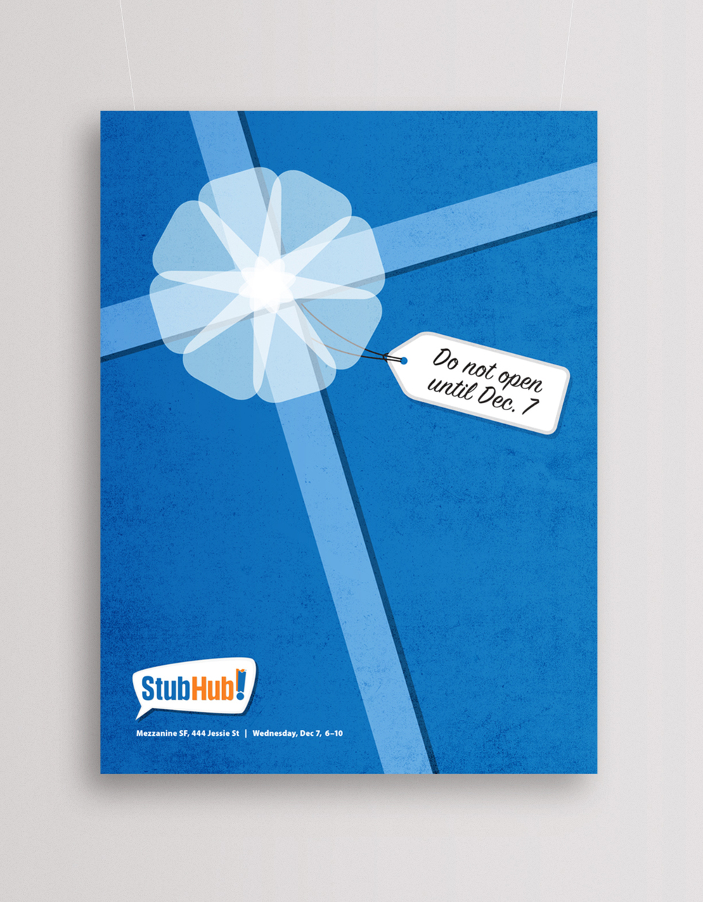 stubhub_Holiday-2011_Poster.jpg