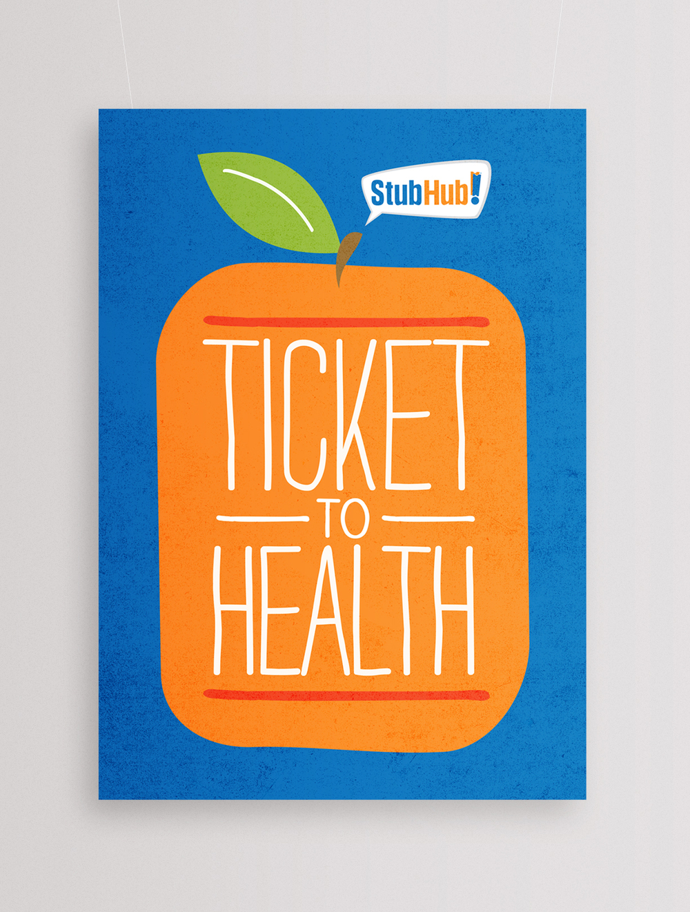 stubhub_Ticket-to-Health_Poster.jpg