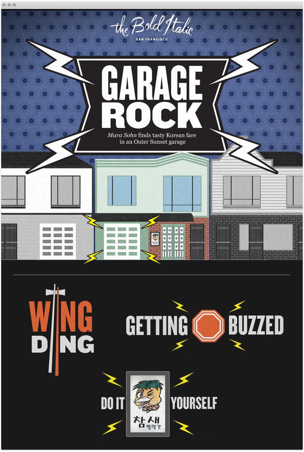 TBI_Garage Rock.jpg