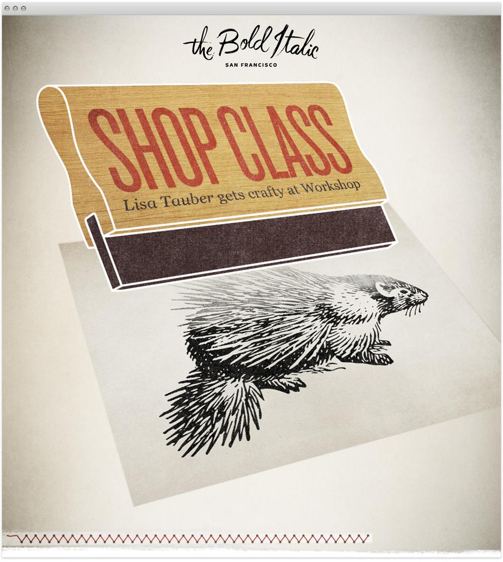 TBI_Shop Class.jpg