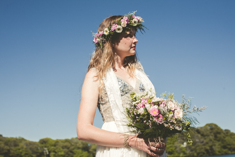 spohr garden cape cod wedding