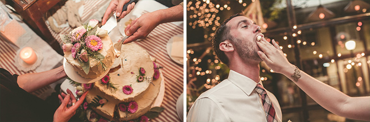 osteria la civetta cape cod wedding