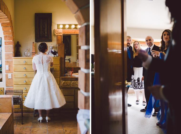 LGTBQ WEDDING