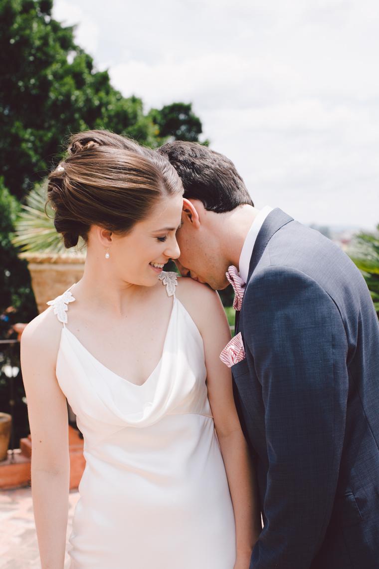 casa hyder san miguel de allende wedding