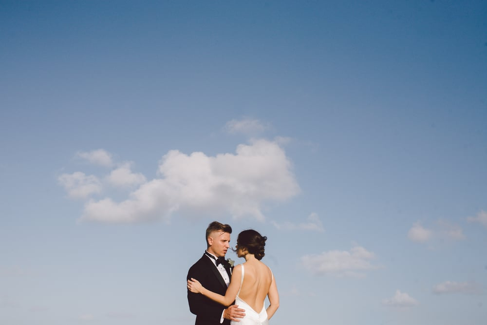 tulum papaya playa wedding