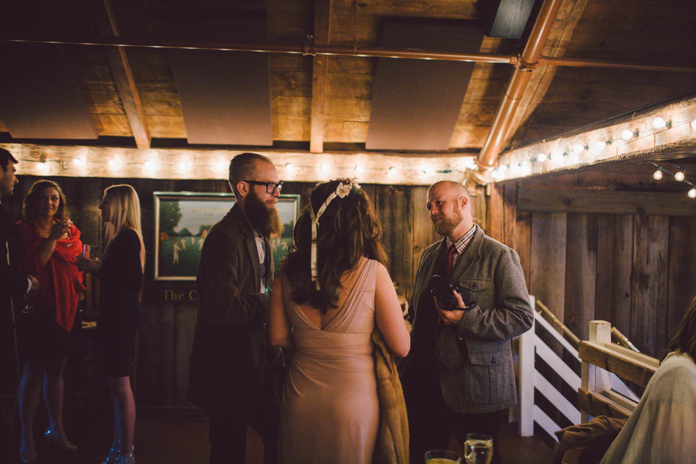 Grafton Inn Vermont Destination Wedding Evangeline Lane
