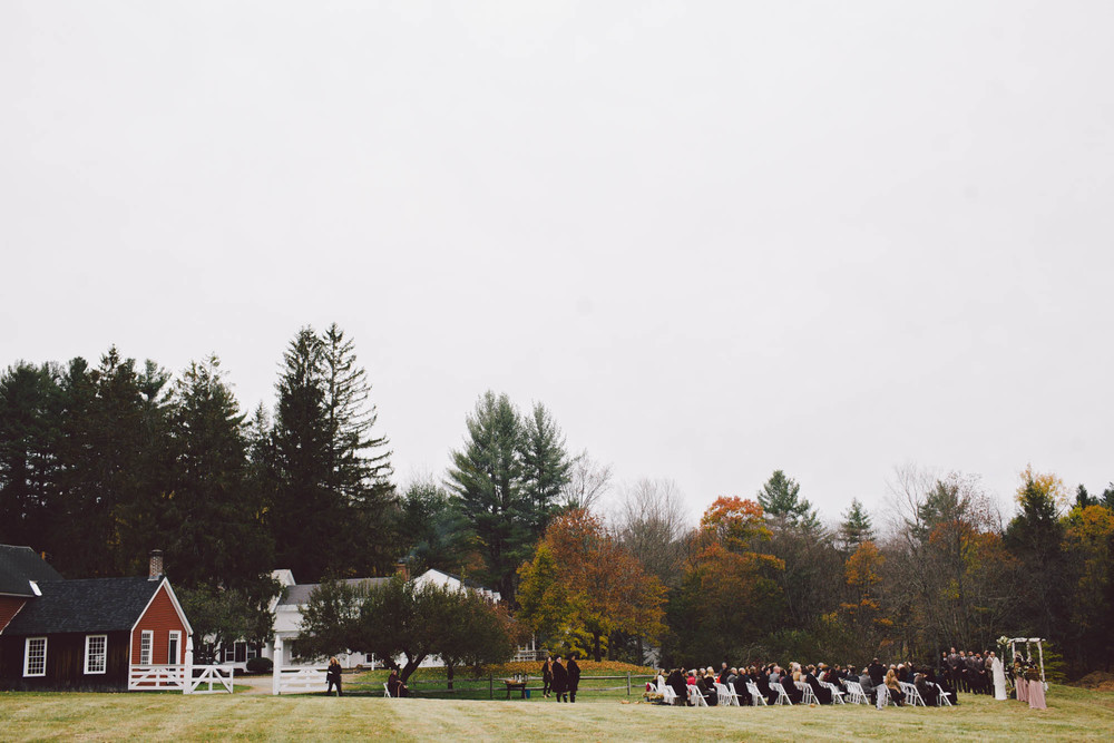 grafton-inn-vermont-destination-wedding