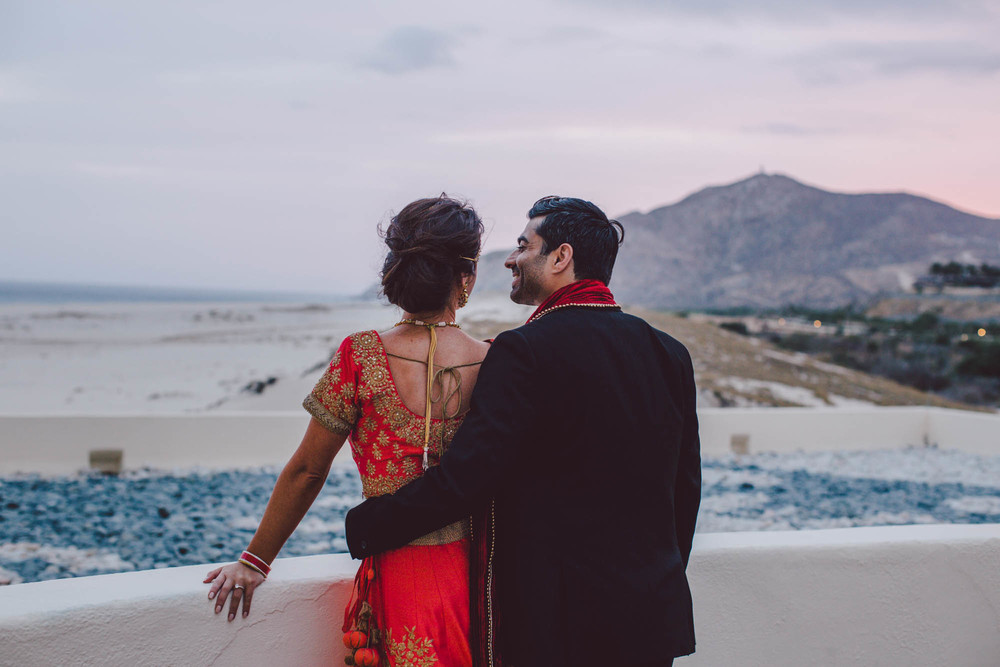 cabo-san-lucas-mexico-pueblo-bonito-sunset-destination-wedding