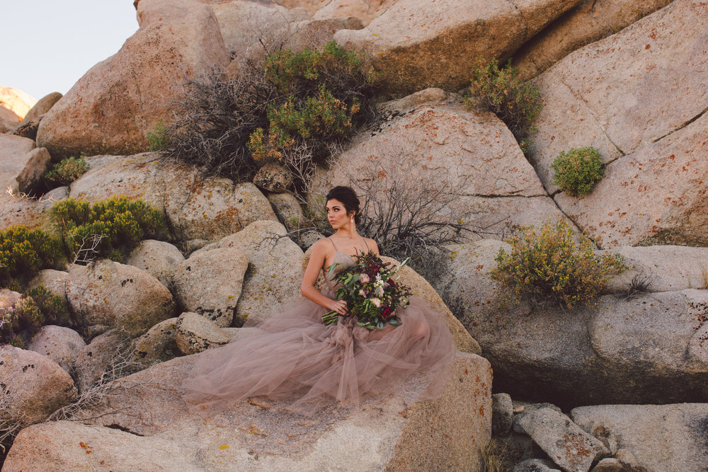 the ruin joshua tree elopement (1 of 19).jpg