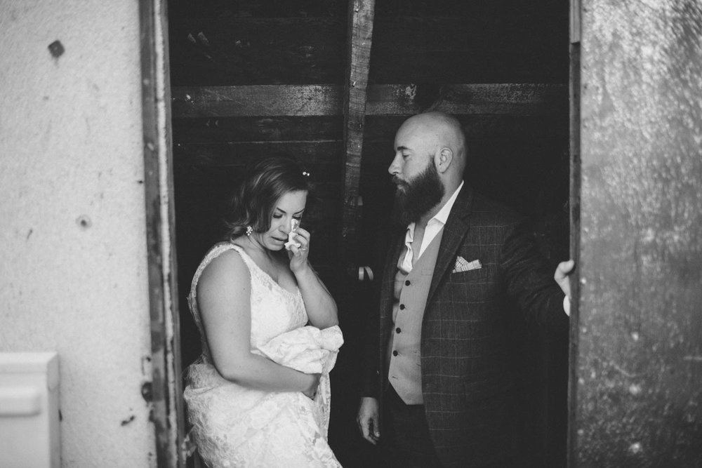 Los Angeles, California Wedding   Jessica + dustin    View Story