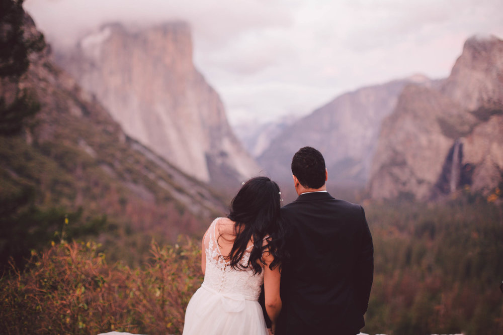 yosemite-valley-california-elopement-wedding